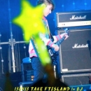 130413-take-ftisland-beijing-24