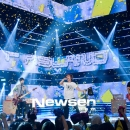 06-130912-ft-island-mcountdown-comeback-stage