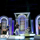 08-130912-ft-island-mcountdown-comeback-stage