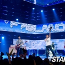13-130912-ft-island-mcountdown-comeback-stage