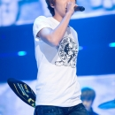 15-130912-ft-island-mcountdown-comeback-stage
