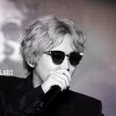 04-140216-photos-lee-hongki-live302-tour-hong-kong