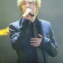 08-140216-photos-lee-hongki-live302-tour-hong-kong