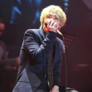 13-140216-photos-lee-hongki-live302-tour-hong-kong