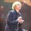 14-140216-photos-lee-hongki-live302-tour-hong-kong