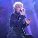 16-140216-photos-lee-hongki-live302-tour-hong-kong