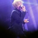 17-140216-photos-lee-hongki-live302-tour-hong-kong