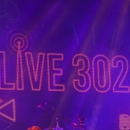 18-140216-photos-lee-hongki-live302-tour-hong-kong