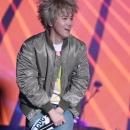 21-140216-photos-lee-hongki-live302-tour-hong-kong