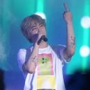 22-140216-photos-lee-hongki-live302-tour-hong-kong