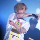 23-140216-photos-lee-hongki-live302-tour-hong-kong