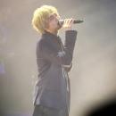 25-140216-photos-lee-hongki-live302-tour-hong-kong