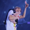 26-140216-photos-lee-hongki-live302-tour-hong-kong