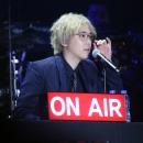 31-140216-photos-lee-hongki-live302-tour-hong-kong
