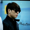 140313-incheon-airport-02