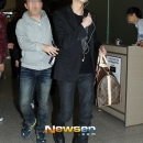 140313-incheon-airport-04