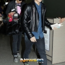 140313-incheon-airport-05