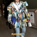 140313-incheon-airport-08