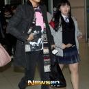 140313-incheon-airport-09