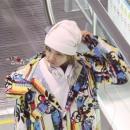 140313-incheon-airport-14