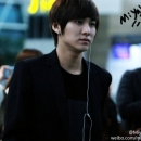 140313-incheon-airport-19