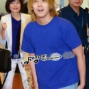 140513-hongki-gimpo-and-haneda-airport-24