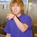 140513-hongki-gimpo-and-haneda-airport-25