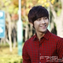 09-141012-photos-officielles-mini-fanmeeting-ft-island