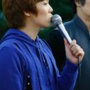10-141012-photos-officielles-mini-fanmeeting-ft-island