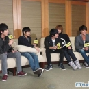 151212-conference-de-presse-taiwan-10