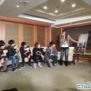 151212-conference-de-presse-taiwan-13