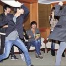 151212-conference-de-presse-taiwan-21