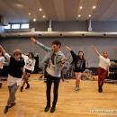 05-150314-rehearsal-fnc-kingdom-ftisland
