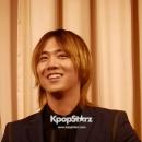 150513-passionate-goodbye-conference-de-presse-japon-01