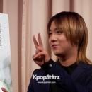 150513-passionate-goodbye-conference-de-presse-japon-02
