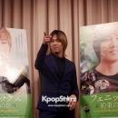 150513-passionate-goodbye-conference-de-presse-japon-04