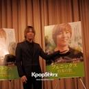 150513-passionate-goodbye-conference-de-presse-japon-07