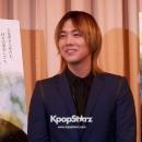 150513-passionate-goodbye-conference-de-presse-japon-11