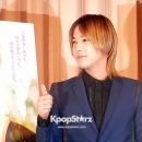 150513-passionate-goodbye-conference-de-presse-japon-13