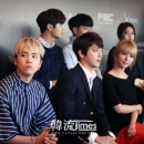 01-150515-photos-ftisland-conference-de-presse-fnc-kingdom-hongkong