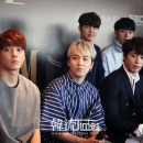 03-150515-photos-ftisland-conference-de-presse-fnc-kingdom-hongkong