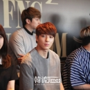 04-150515-photos-ftisland-conference-de-presse-fnc-kingdom-hongkong