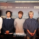 05-150515-photos-ftisland-conference-de-presse-fnc-kingdom-hongkong