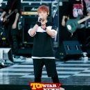 150813-dmz-peace-concert-2013-40