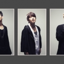 150913-ftisland-special-interview-with-excite-music-01