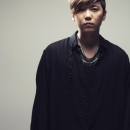 150913-ftisland-special-interview-with-excite-music-09
