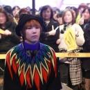 01-151112-mc-hongki-special-fancafe
