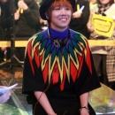 02-151112-mc-hongki-special-fancafe