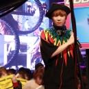 03-151112-mc-hongki-special-fancafe