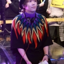 04-151112-mc-hongki-special-fancafe